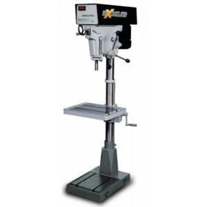 2MT Pedestal Drill 16mm Capacity