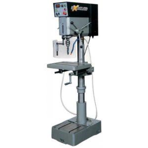 3MT Pedestal Drill 32mm Capacity DP-918VAD