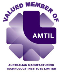 AMTIL Member