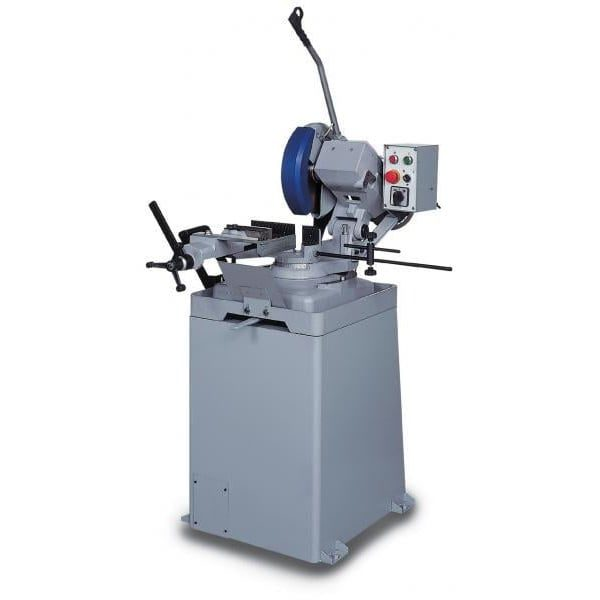 350mm Variable Speed Cold Saw