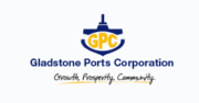 Gladstone-Ports-Corporation