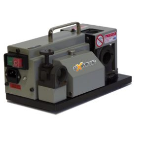 Drill Sharpener 2-13mm