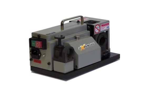 Drill Sharpener 2-13mm