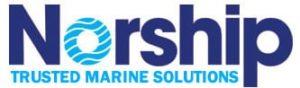 Norship-Marine