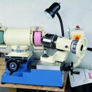 PP-32N Universal Cutter Grinder