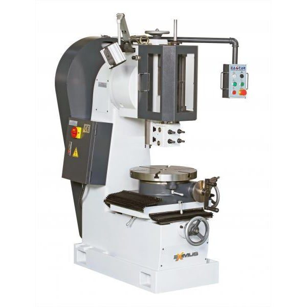 "8"" Precision Slotting Machine"