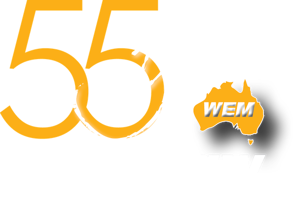 whitelaw Engineering Machinery