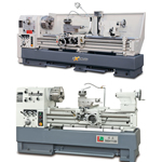 Centre Lathes