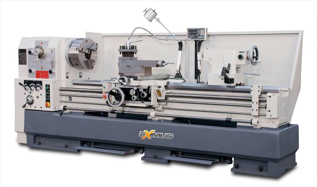 Engineering Machine Tools Brisbane - New And Used - Australia Wide