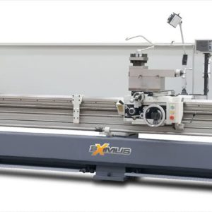 Centre Lathe 760mm Swing - 104mm Spindle Bore
