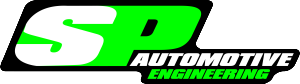 Sp Automotive Engineering