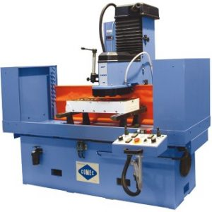 Automotive Machine Tools