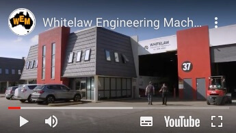 'Whitelaw-Machinery-Global-Network-Video'