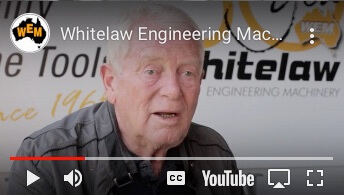 'Whitelaw-Machinery-Our-Story'