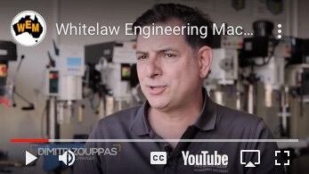 'Whitelaw-Machinery-Support-Video'