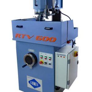 Flywheel Grinding Machines